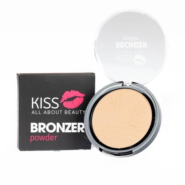 Bronzer Powder – B52