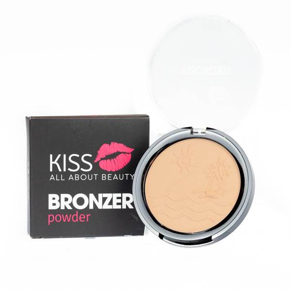 Bronzer Powder – B53