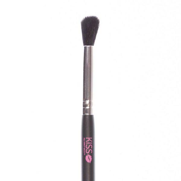Kiss Makeup Brush – #17 Eye Blending