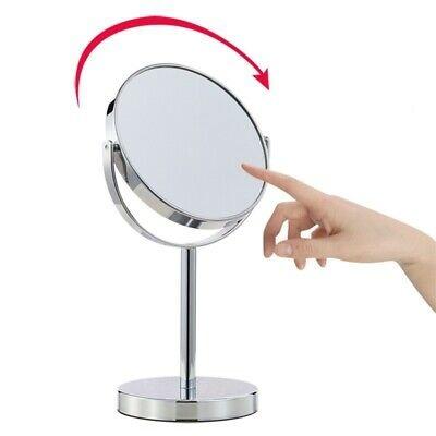 Make Up Mirror – 6inch